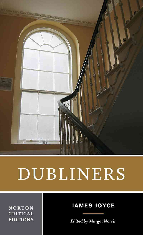 Dubliners By Joyce, James/ Norris, Margot